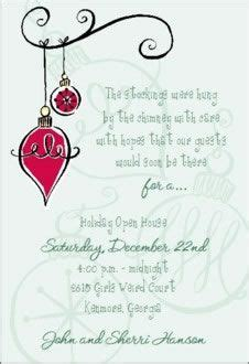 next day wedding invites 12 best images about invitations on birthday invitations portal and