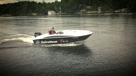 boat us promo code boatsmart canada coupon cl coupons
