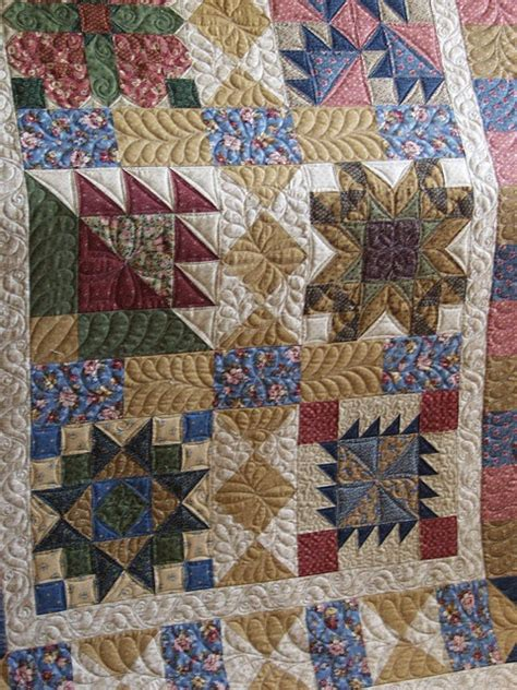 Thimbleberries Quilt Club by 17 Best Images About Quilt Thimbleberries On