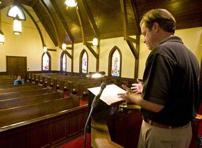 church growth movement