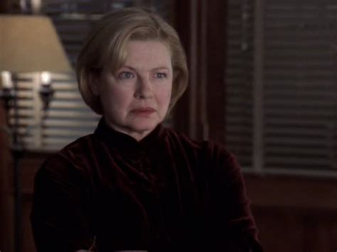 actress who played claire kincaid every major law order character ranked in order of