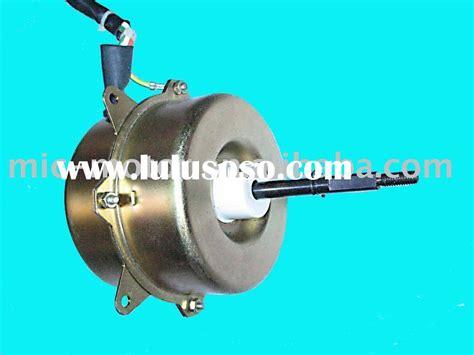 Fan Motor Ac Sharp split air conditioner fan motor for sale price china