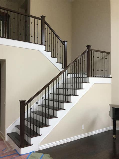 decorating nice coles fine flooring modern home interior room ideas design chikidsinventorg