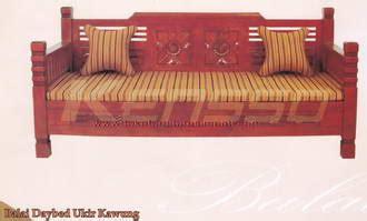 Kursi Bagong Kawung index of klasifikasi gambar kursi dan sofa terbaru kensoo