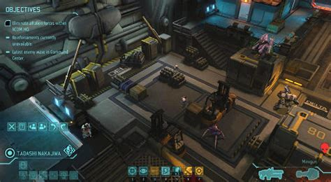 xcom android best of 2014 10 best android of the year