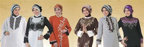 Jilbab Anak Pondok pondok busana collection