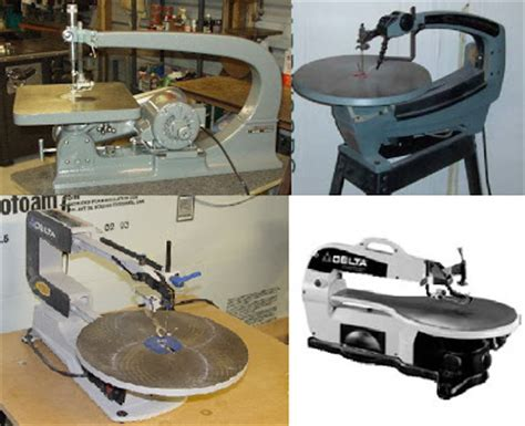 delta table top scroll saw delta rockwell tool hunter great deals on unisaws and