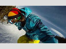 GoPro 2010 Highlights: You in HD - YouTube Kmk