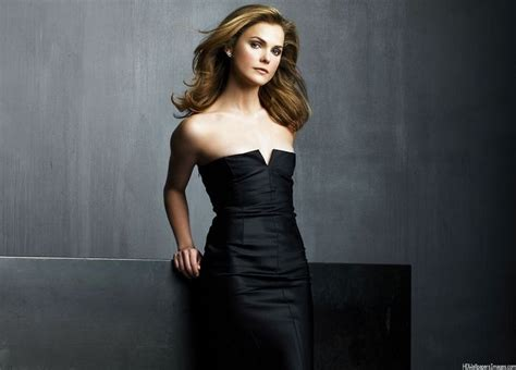 keri russell gq 53 best images about keri russell on pinterest