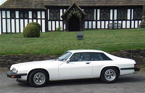 old car manuals online 2011 jaguar xj parking system jaguar xj s pan samochodzik