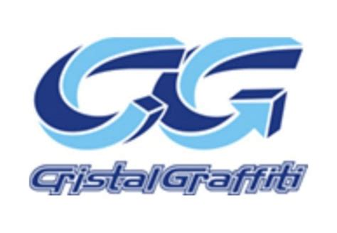 cristal graffiti.jpg