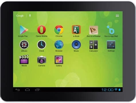 8 android tablet zeki tbdg874b 8 android tablet lacks user reviews product reviews net