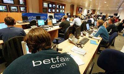betfair bancare betfair it vs betfair