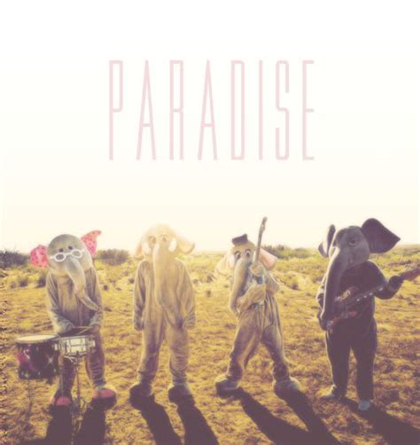 coldplay paradise coldplay paradise album cover coldplay pinterest
