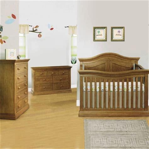 sorelle providence 4 in 1 convertible crib sorelle providence 3 nursery set 4 in 1