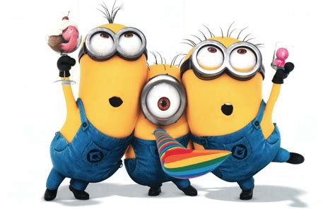 best of the minions despicable me 1 and despicable me 2 sola dirk s turf