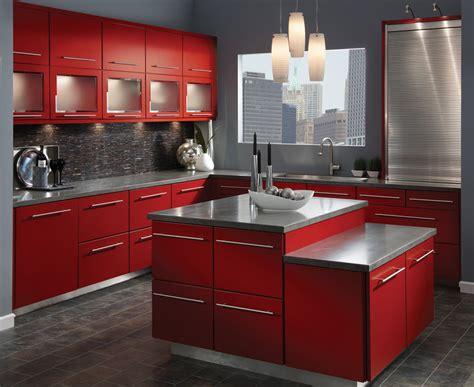 Best Prices On Kitchen Cabinets Kraftmaid Kitchen Cabinets Kraftmaid Kitchen Cabinets Kitchennew Kraftmaid Kitchen Cabinets