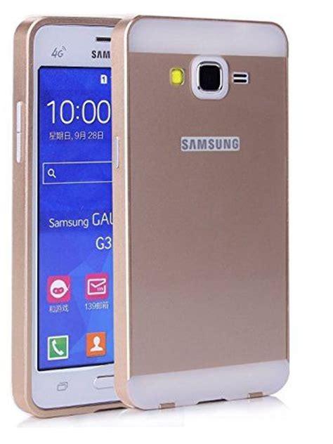 Samsung Galaxy Grand Prime 3d Sarung Bumper Armor Cover Silikon Tpu 18 best coques samsung galaxy j5 wishlist images on samsung galaxy galaxies and