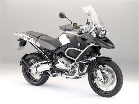 bmw gs 12000 r 12000 gs deportiva algo que motos