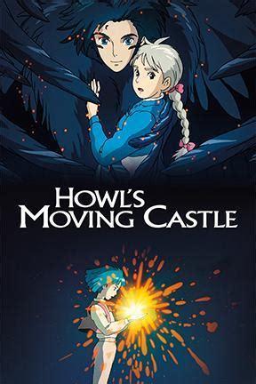 filme stream seiten howl s moving castle watch howl s moving castle online stream full movie