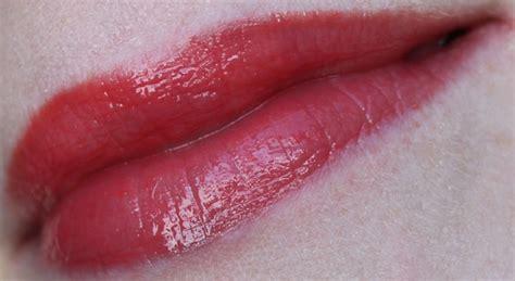by terry gloss terrybly shine flamenco desire spacenk by terry gloss terrybly shine in be nude floral paradise