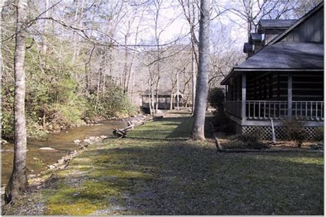 Hiwassee River Cabins by Hiwassee River Cabin In Reliance T N Vrbo