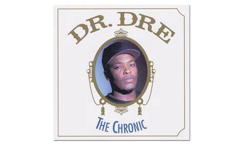 chronic album download download dr dre the chronic katz und maus eine novelle