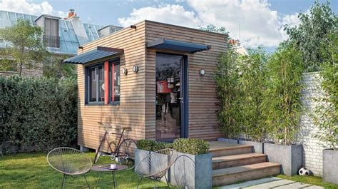 Agrandissement Bois Prix M2 3965 by Incroyable Agrandissement Maison Bois Prix M2 3