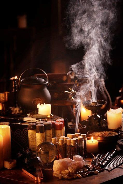 algunos hechizos proteccin bsica magia y poder mi nube m 225 gica p 225 gina 2 de 5 magia blanca y buenas