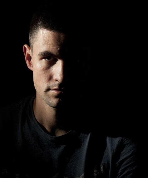 photography 101 studio lighting portrait photography tutorial 25 best ideas about low key portraits on pinterest low