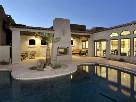 luxury homes tucson az luxury home rentals tucson house decor ideas