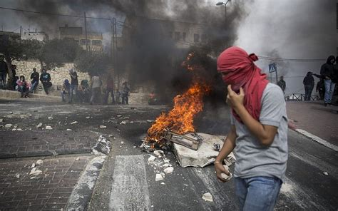 Lepaparazzi News Update Pitt Move Into Quarter Home by Hamas Vows Renewed Intifada If Us Recognizes Jerusalem