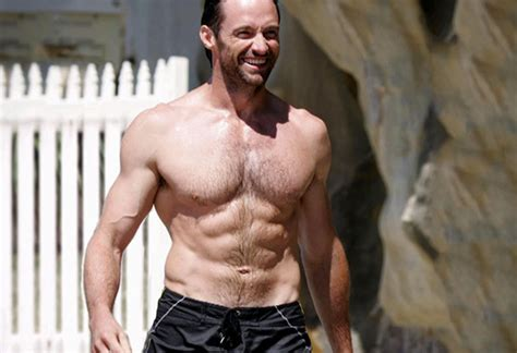 hugh jackman bench 7 things you didn t know about hugh jackman