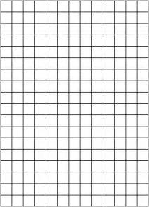 grid template search results for word search grid calendar 2015