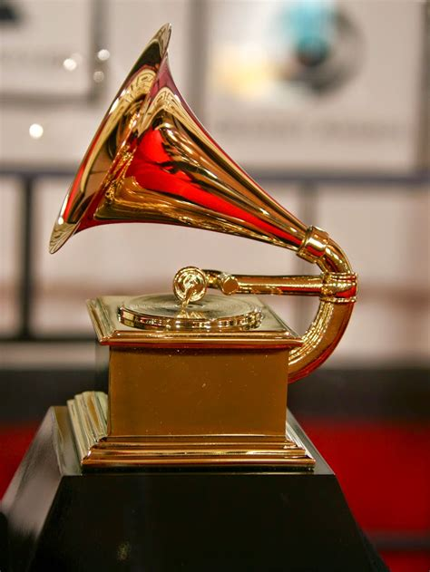 Grammy Awards by 2015 Grammy Awards Nominees Chicamod Chicamod