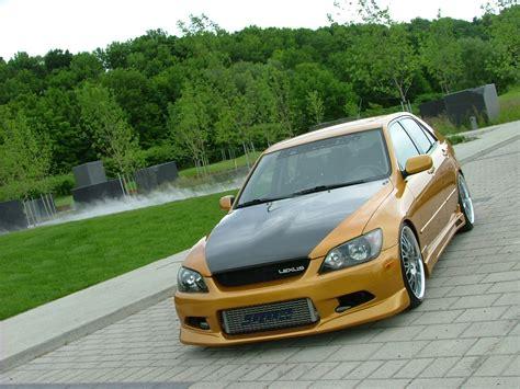2003 lexus is300 specs 2003 lexus is300 turbo 1 4 mile drag racing timeslip specs