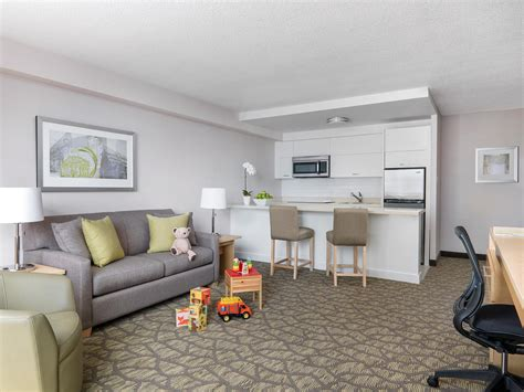 living room suite two bedroom hotel suite for families chelsea hotel toronto