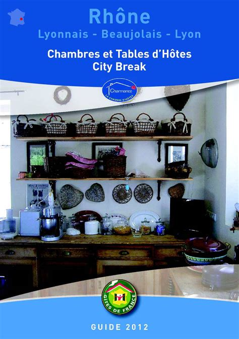 guide chambres d hotes calam 233 o guide des chambres d h 244 tes et citybreak