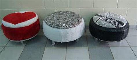 ideas para decorar tu casa con manualidades ideas para decorar tu casa con llantas recicladas mis