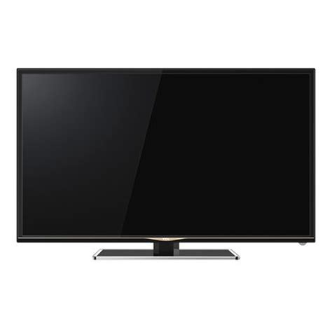 buy tcl d32e161 aurora 32  inch led lcd tv built in wifi