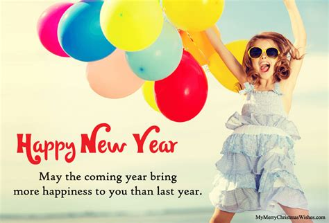 official new year 2018 greetings happy new year 2018 wishes quotes lines with beautiful sayings images