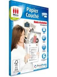 Couche Definition by Papier 233 Haute D 233 Finition Papiers De Pr 233 Sentation