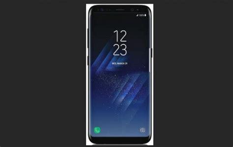 Samsung S8 Di Korea Iklan Samsung Galaxy S8 Mulai Beredar Di Korea Selatan
