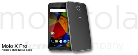 Hp Motorola Moto X Pro motorola moto x pro ein nexus 6 mit moto apps