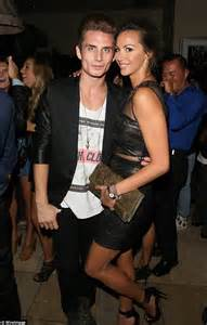 who is kristen doute dating now the vanderpump rules kristen doute and brian carter enjoy date at san diego zoo