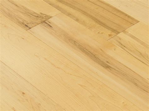 Which Is Better Fpor Hardwood Flooring Maple Or Oak - floorus 5 quot multilayer engineered hardwood floor