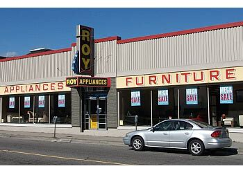 3 best furniture stores in sudbury on threebestrated review
