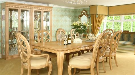 Mathis Brothers Dining Room Furniture Mathis Brothers Dining Room Furniture Peenmediacom Circle