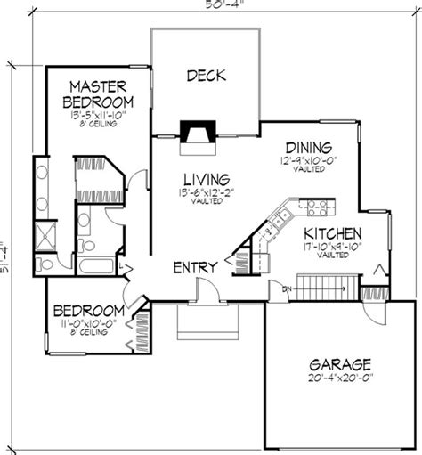 single story house plans 2500 sq ft 2500 sq ft house plans single story home design