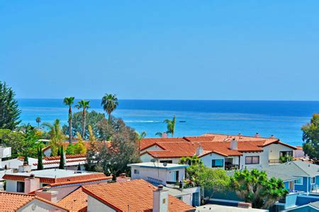 san clemente orange county real estate